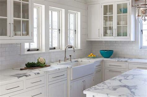 I Love This!! Love The Sink, Fixture And Herringbone Tile