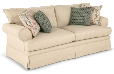 living room from bob s furniture for the home