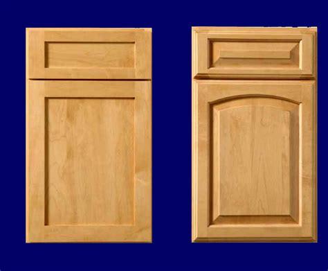 How To Build Cabinet Door  Cabinet Doors