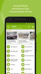 Ebay Kleinanzeigen Hamburg : ebay kleinanzeigen android apps auf google play ~ Markanthonyermac.com Haus und Dekorationen