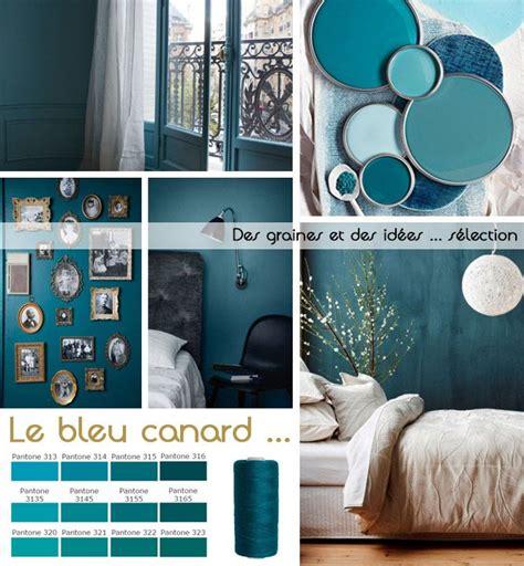 les 25 meilleures id 233 es de la cat 233 gorie bleu canard sur mur bleu canard peinture