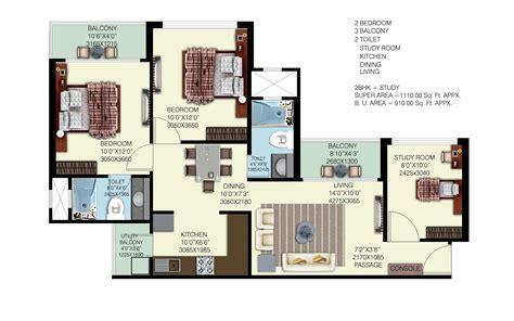 plan maison de luxe minecraft 233 quipement de maison