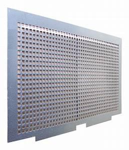 Gitter Für Kellerfenster : fenstergitter fuer kellerfenster 60 x 40 ~ Markanthonyermac.com Haus und Dekorationen