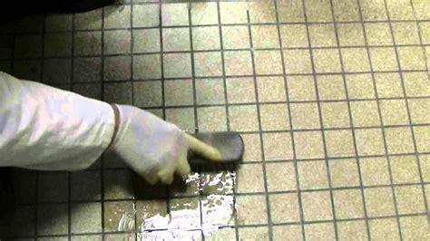 nettoyant carrelage sol terrasse terre cuite tomette linoleum lino degraissant sol plastique