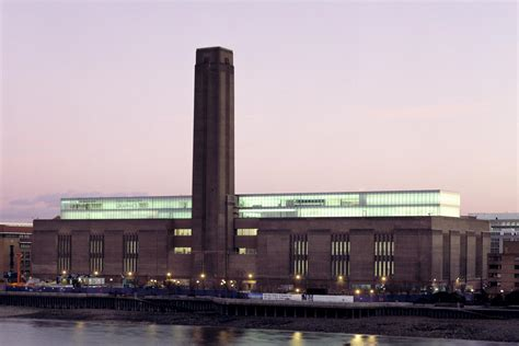 look the at tate modern tate