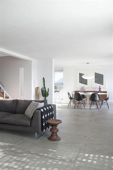 25 beste idee 235 n carrelage gris op muuto entreehal en grijze familiekamers