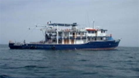 Boat Crash Good Morning America by Tour Boat Capsizes Off Coast Of Mexico American Tourist