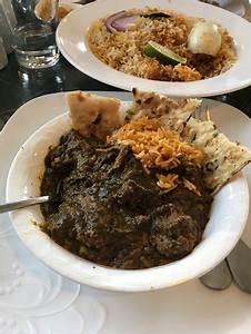 Banana Leaf Indian Cuisine, Mechanicsburg - تعليقات حول ...