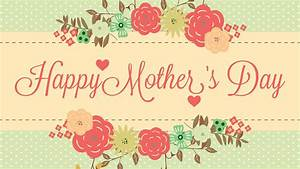 happy-mothers-day-2017-wishes-quotes-status | Kings Avenue ...