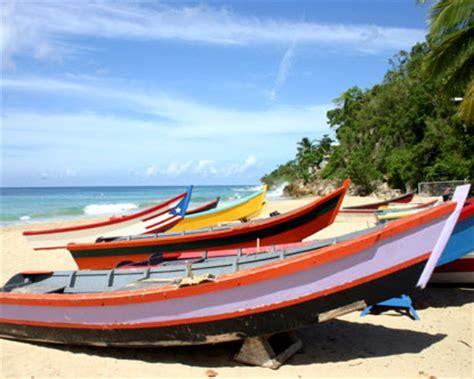 Bay Head Boat Crash by Crashboat Beach Aguadilla Crashboat Beach