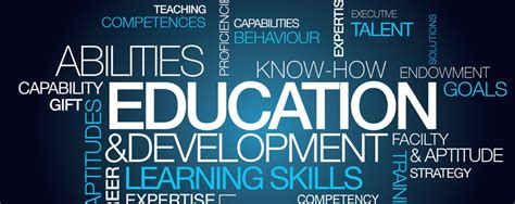 Learn English Online  Helpful Considerations For The Adult Esl Learner « Learn English Online