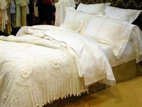 China Pure Linen Bedding Sets  China 100% Pure Linen