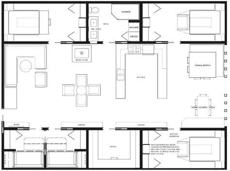 container floor plan shipping container homes