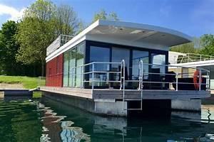 Trailer Mieten Hamburg : hausboot mieten xanten rhein xanten6 house boat pinterest boat house boating and floating ~ Markanthonyermac.com Haus und Dekorationen