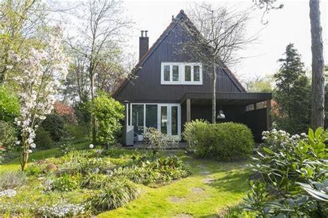 Huizen Te Koop Oss by Huis Te Koop Heidelaan 15 5342 Hn Oss Foto S Funda