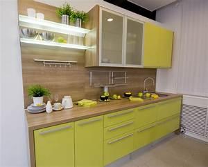 Küchen In Holzoptik : k ~ Markanthonyermac.com Haus und Dekorationen