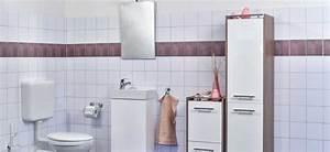 Hässliche Fliesen überkleben : foliesen die nr 1 f r fliesenaufkleber fliesenfolie ~ Markanthonyermac.com Haus und Dekorationen
