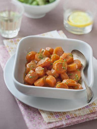 carottes vichy recette de cuisine marmiton une recette