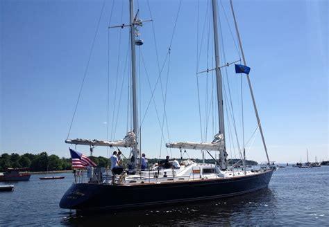 Catamaran Sailing Southern Ocean by Southern Ocean 80 Yacht Charter Superyacht News