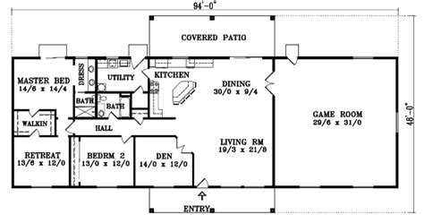 4 Bedroom House Plans Single Story Latest Modern Kitchen Designs Hgtv Photos With White Cabinets Interior Pictures Good Design Ideas Homedepot Cabinet Designing