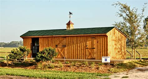 Domestications Bed In A Bag by 100 Wood Storage Sheds Jacksonville Fl 100 Metal