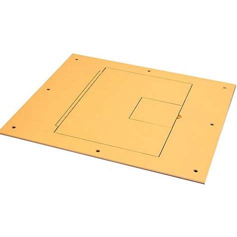 fsr fl 600p oak c no flange with hinged door in fl 600p oak c