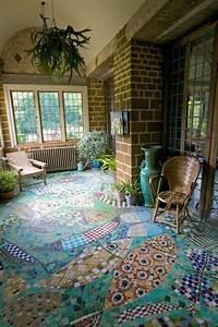 Wie Fliesen Verlegen : mosaikfliesen verlegen eine nicht so schwierige aufgabe ~ Markanthonyermac.com Haus und Dekorationen