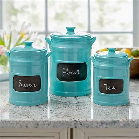 17 best ideas about kitchen canisters on canisters set set set and canister sets