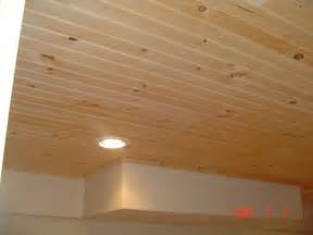 25 best ideas about basement ceiling options on
