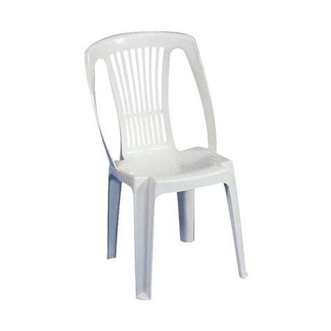 peindre chaise plastique meilleures images d inspiration pour votre design de maison