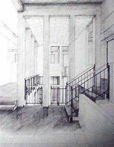Innenarchitektur Studium Rosenheim : profil ~ Markanthonyermac.com Haus und Dekorationen