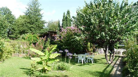 la maison des sources lascaux dordogne vos vacances en p 233 rigord noir