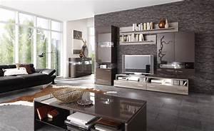Wohnideen Wohnzimmer Türkis : ist das wohnideen wohnzimmer braun gut ~ Markanthonyermac.com Haus und Dekorationen