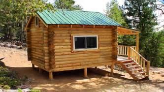 log cabin designs small log cabin floor plans small log cabin kits simple