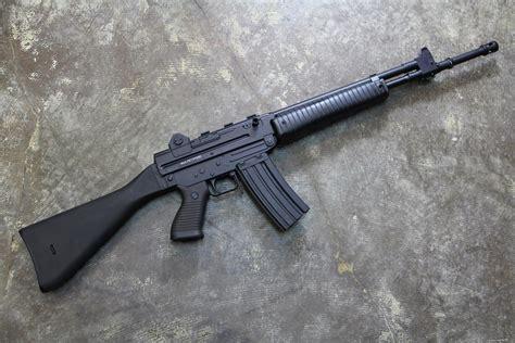 Gun Review Beretta Arx100 The Firearm Blog