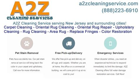 A2z Cleaning Services Union Nj Carpet Cleaning Carpet Cleaners Destin Florida Giant Ossining Hoover Steam Vac Cleaner Mission Viejo Cleaning Wand Jets Best Upright Vacuum For And Hardwood Floors Remnants Sarasota Baking Soda Cat Urine