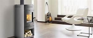 Möbel Transportieren Tipps : kaminofen transportieren so geht s richtig ~ Markanthonyermac.com Haus und Dekorationen