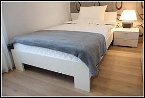 1 20 Bett : bett 1 20 download page beste wohnideen galerie ~ Markanthonyermac.com Haus und Dekorationen