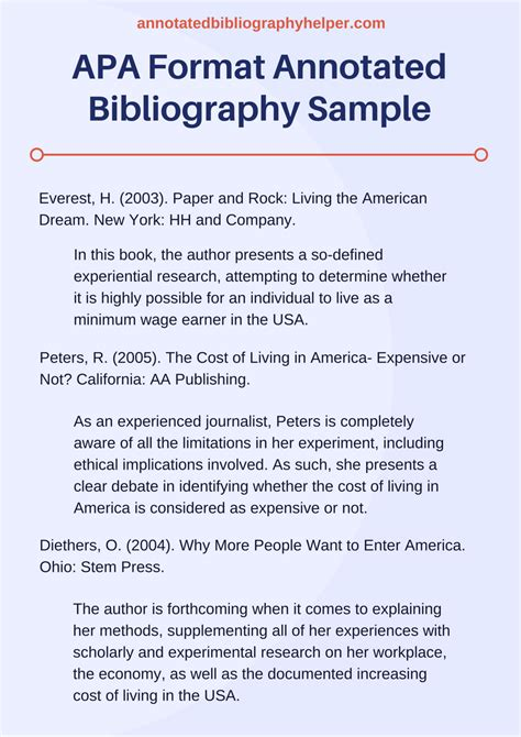 Our Apa Format Annotated Bibliography Services  Annotated. What Is Mla Style Format Template. Surface Pro 4 Screen Resolution Template. Prospectus Template For Research Paper Template. Create A Spreadsheet For Bills. Monthly Report Format Image. Ms Office Business Plan Template. Online Wedding Budget Spreadsheet. Sample Shareholder Agreement For Startup Wkezg