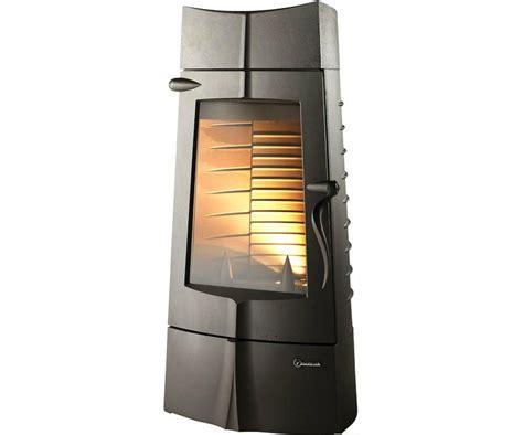 invicta chamane wood burning stove stovesellers