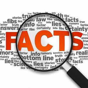 13 Crazy Facts About Stock Markets