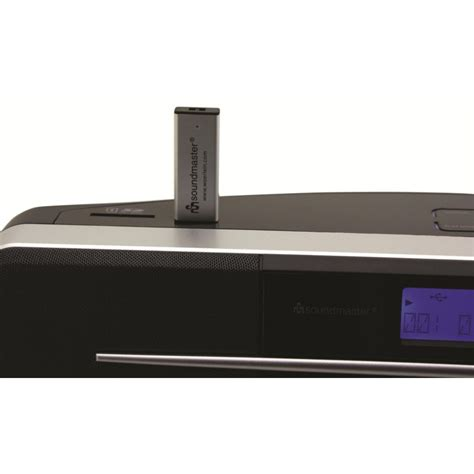 cha 238 ne hifi murale cd mp3 usb sd radio