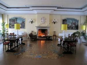 Hotels In Ancona : grand hotel palace ancona italy hotel reviews tripadvisor ~ Markanthonyermac.com Haus und Dekorationen
