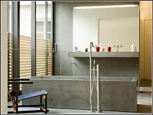 Was Kostet Eine Einbauküche : was kostet eine badewanne warmwasser badewanne house und dekor galerie qz4lnpmg5g ~ Markanthonyermac.com Haus und Dekorationen
