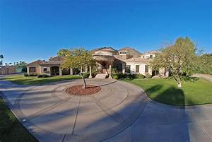 Paradise Valley Luxury Homes For Sale - Phoenix, AZ Real ...