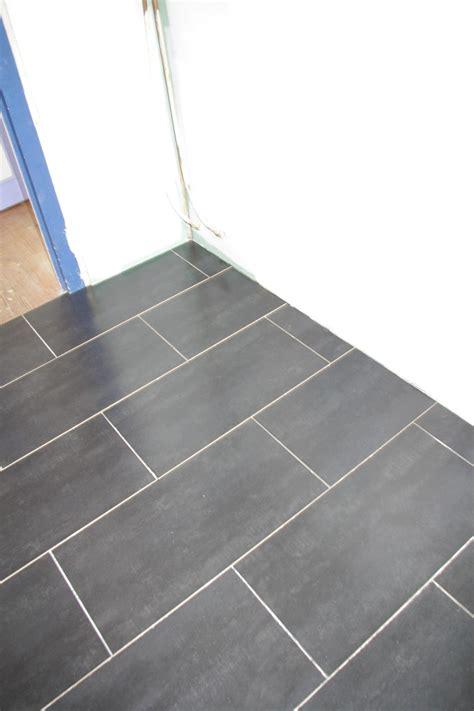 joint carrelage sol salle de bain maison design bahbe