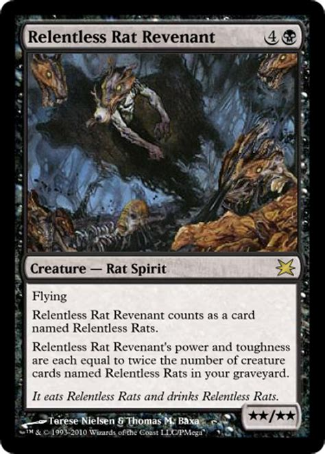 related keywords suggestions for mtg rats