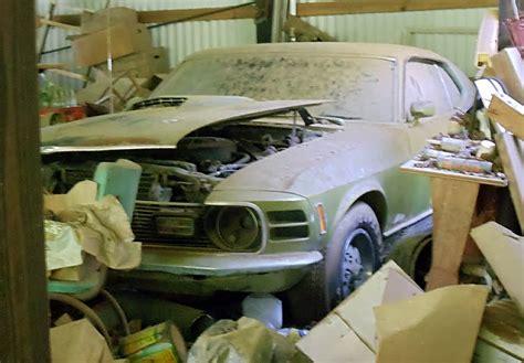 barn finds cars barn finds the aussie car guru