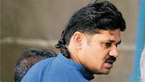 Kirti Azad suspended: Congress, AAP have no moral right to ...