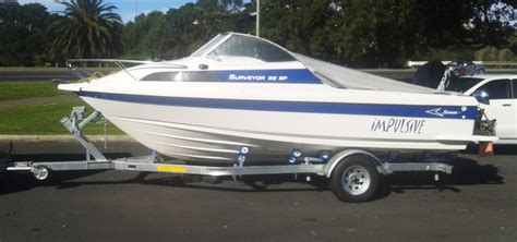 Boat Dealers Auckland New Zealand by Inflatable Boats Nz High Quality Inflatable Boats For